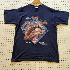 Other - VINTAGE CHAMPIONSHIP TEE